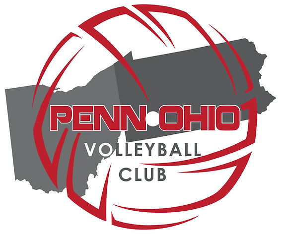 Penn-Ohio Volleyball LOGO.jpg