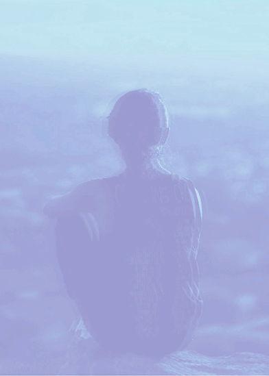 Woman%2520Silhouette%2520Photo%2520Churc