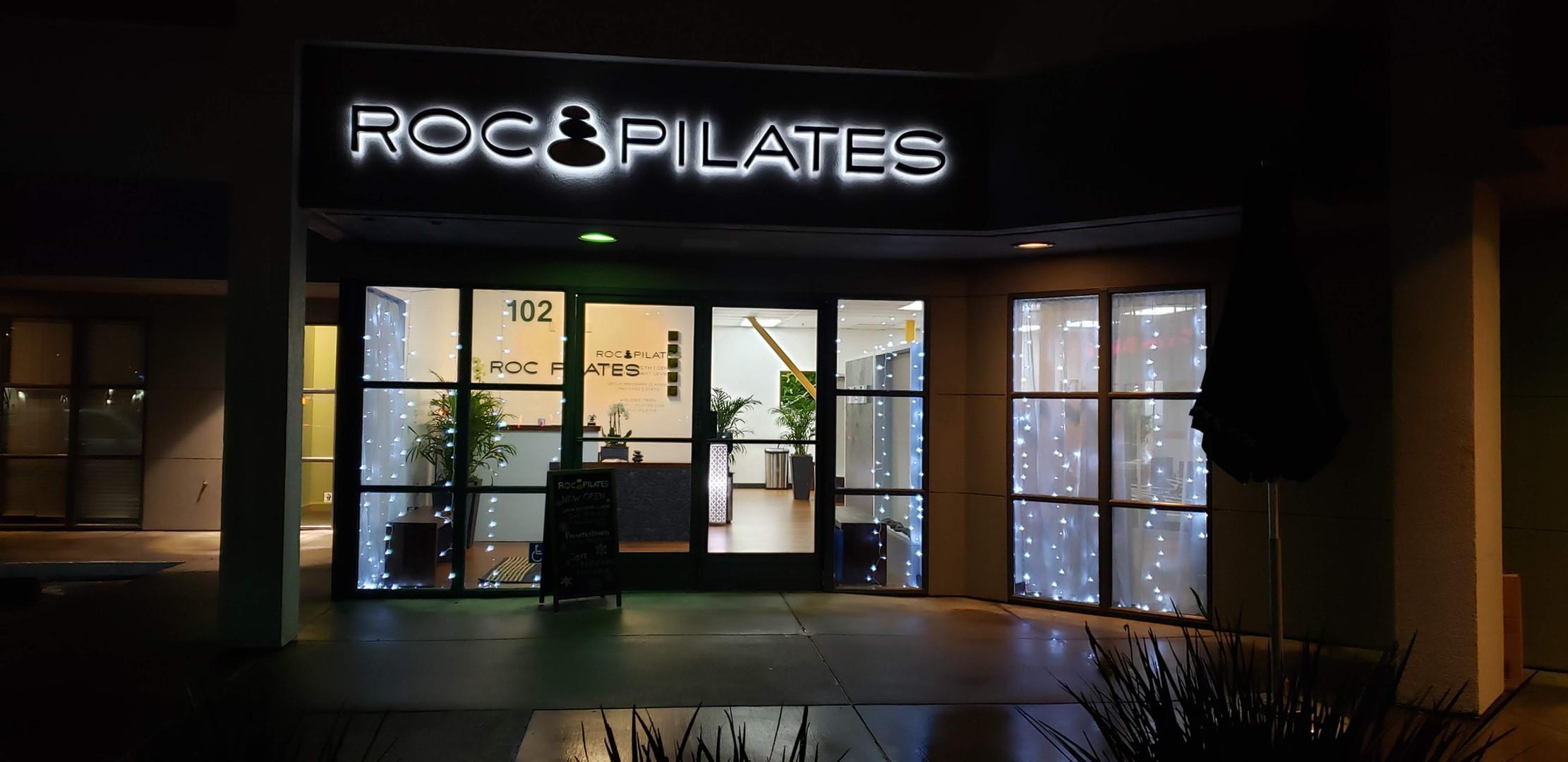 roc-pilates_exterior.jpg
