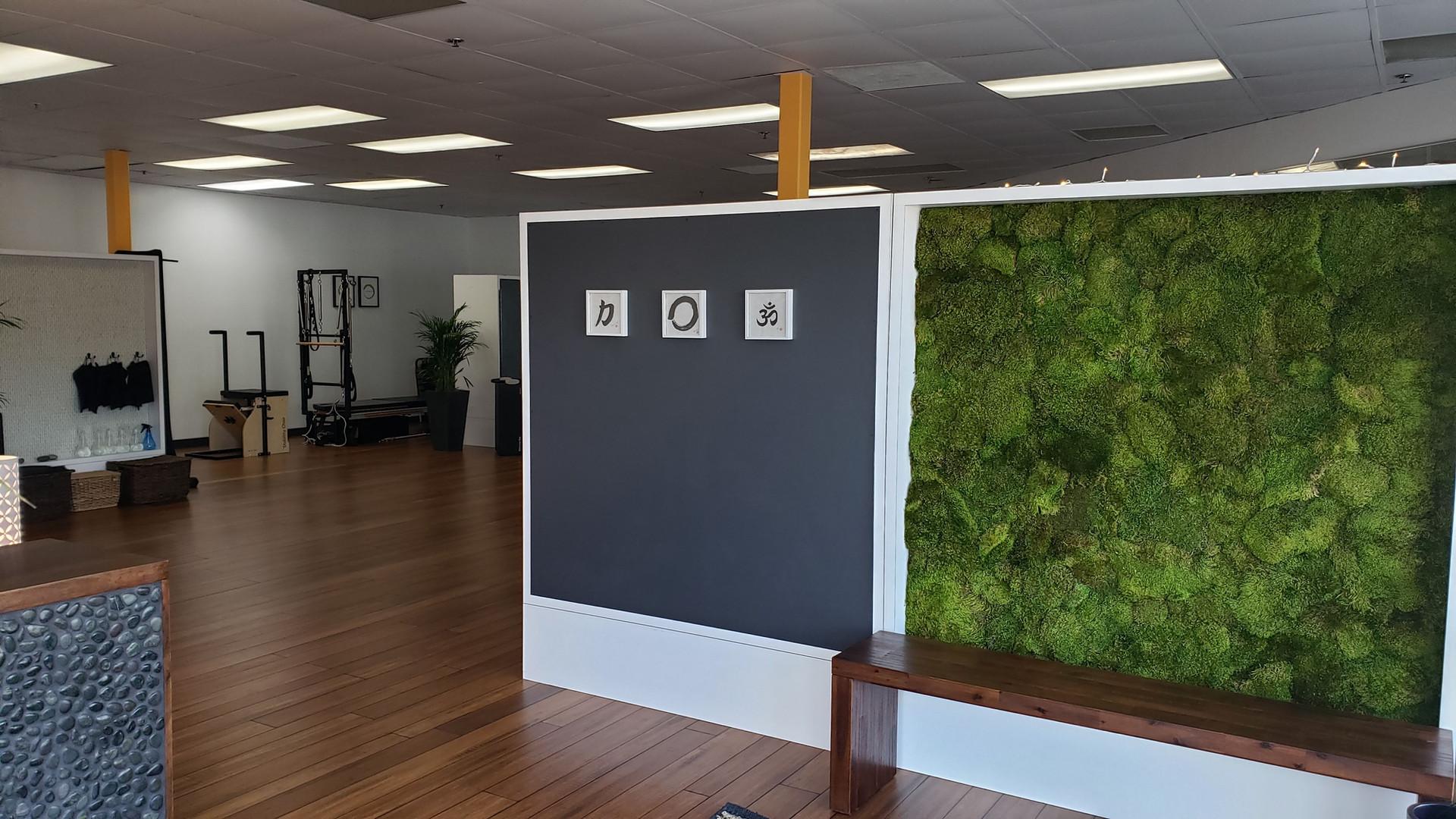 zen_reception.jpg