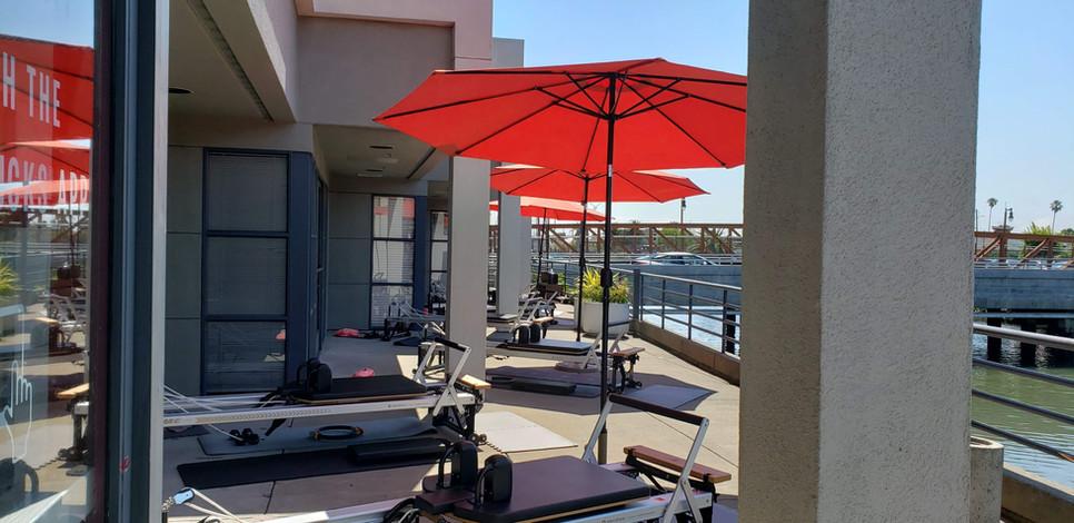 outdoor w_umbrellas.jpg