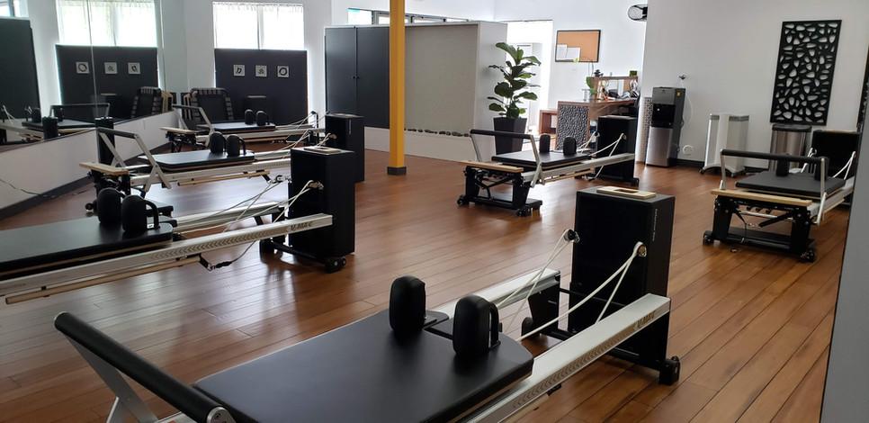ROC_Pilates_studio.jpg