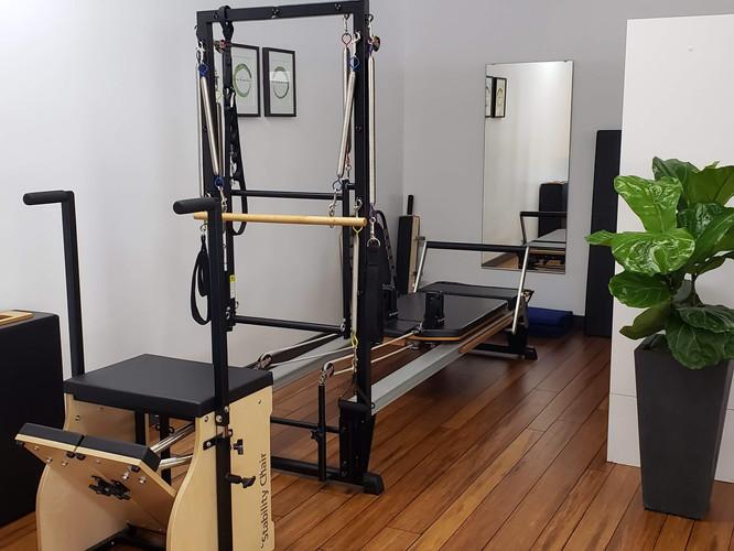 ROC_Pilates_private_area.jpg