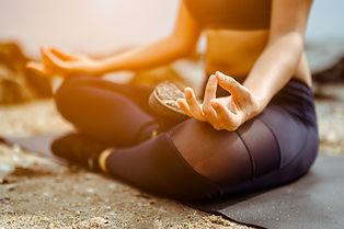 yoga_rocpilates.jpg