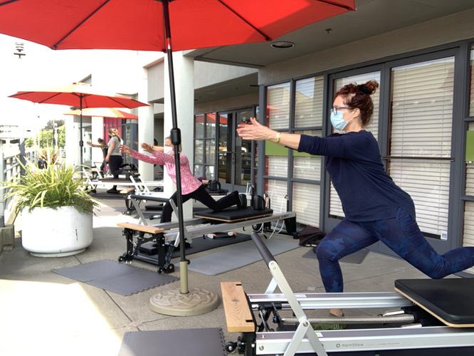 ca_hd_outdoor_roc_pilates.HEIC