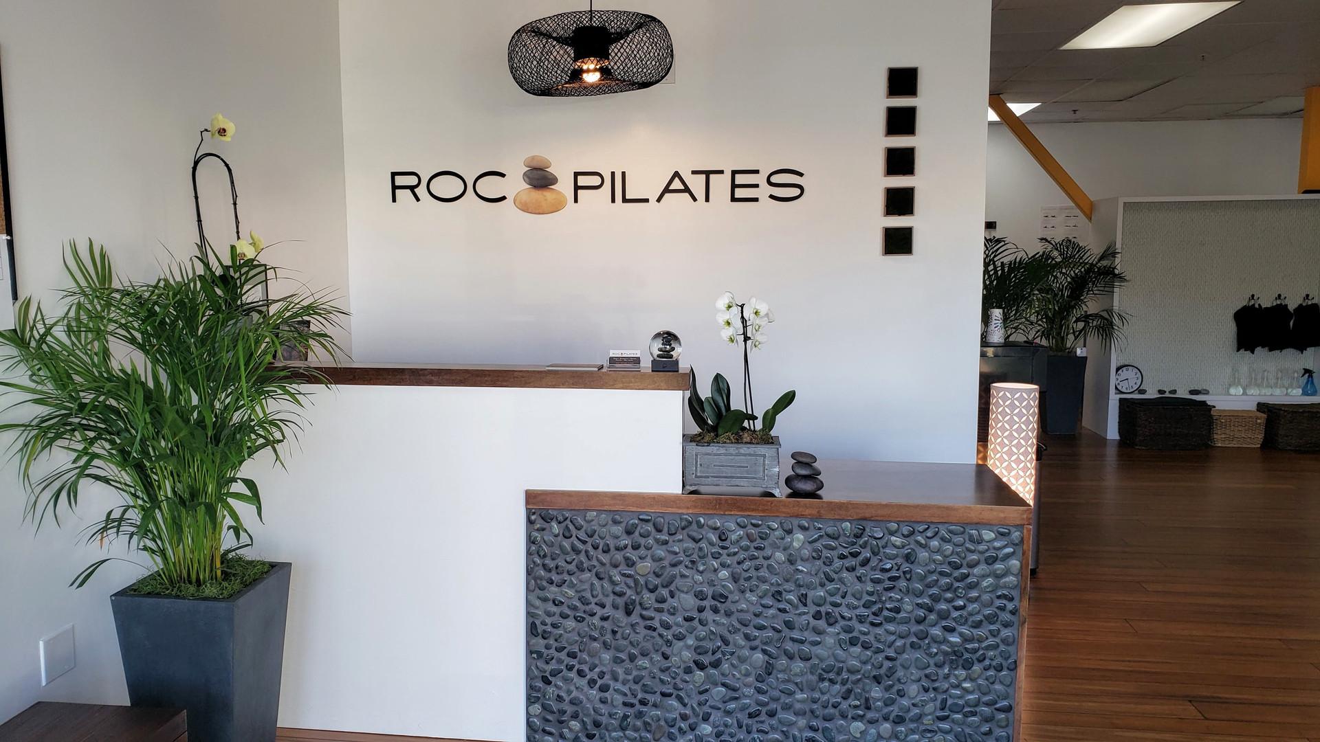 ROC_Pilates_reception.jpg