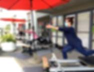 ca_hd_outdoor_roc_pilates_edited.jpg