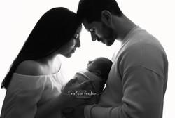 séance nouveau-né famille paris 94 91 77