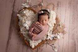 photographe naissance bébé 94
