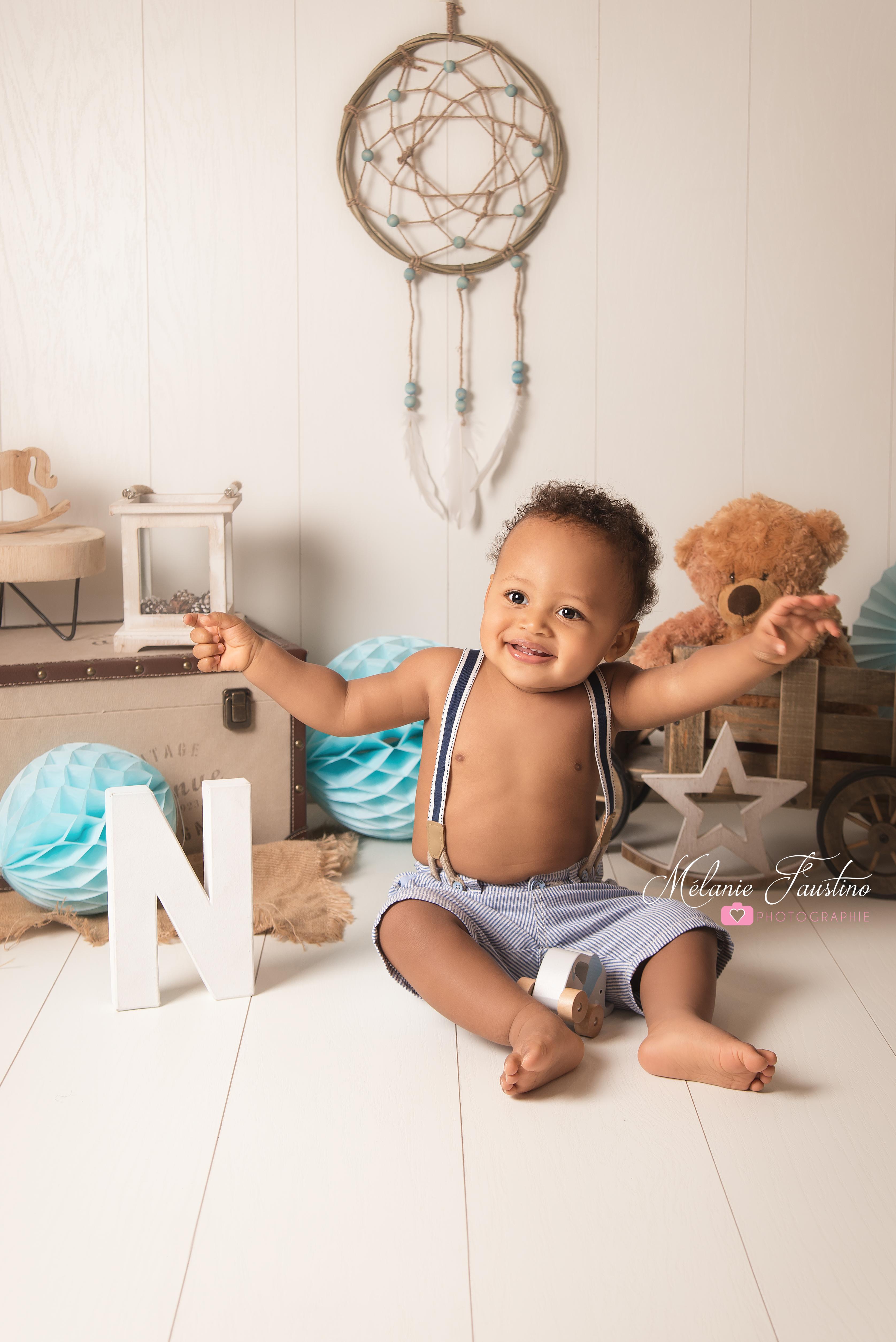 photographe bébé 77 94 91 92 78