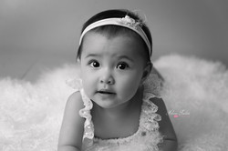 photo bébé 8 mois 9 mois paris 94