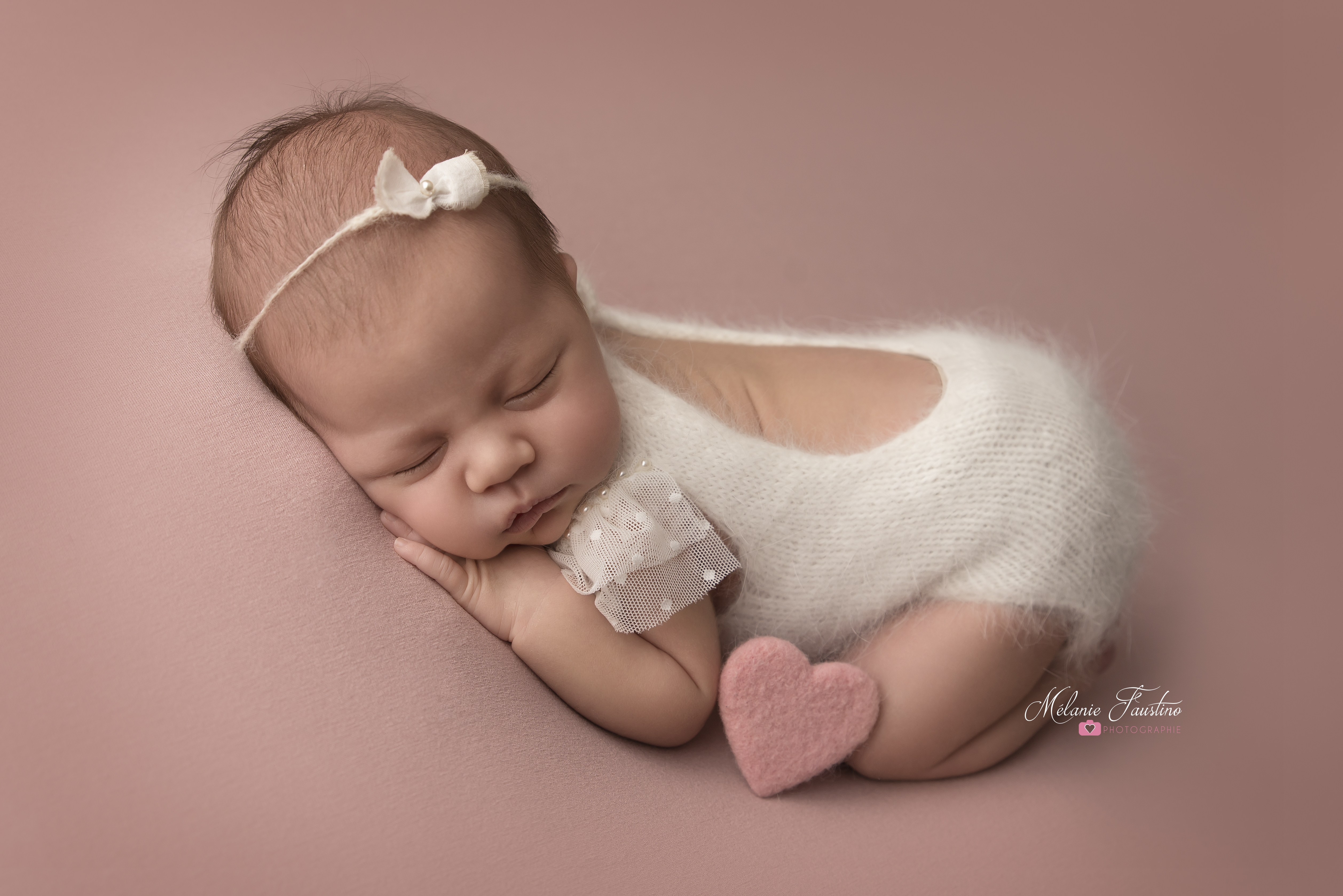 photographe nouveau-né val de marne