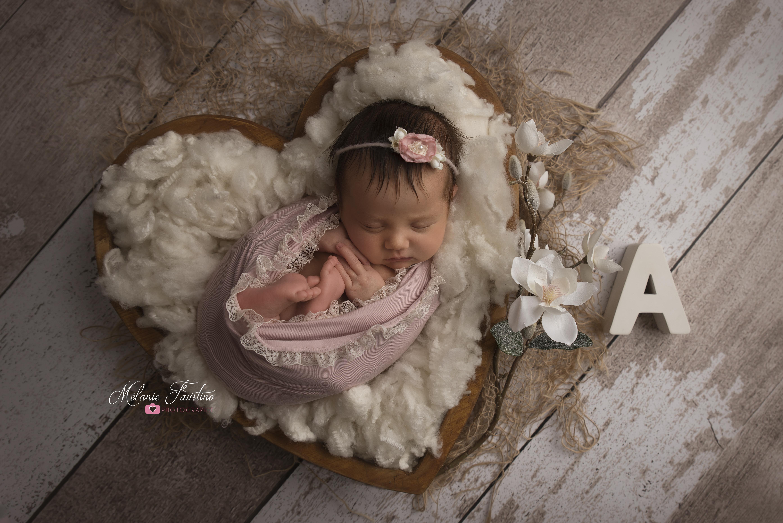 photographe naissance bébé 75 94 77