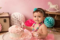 photographe bébé 1an ile de france