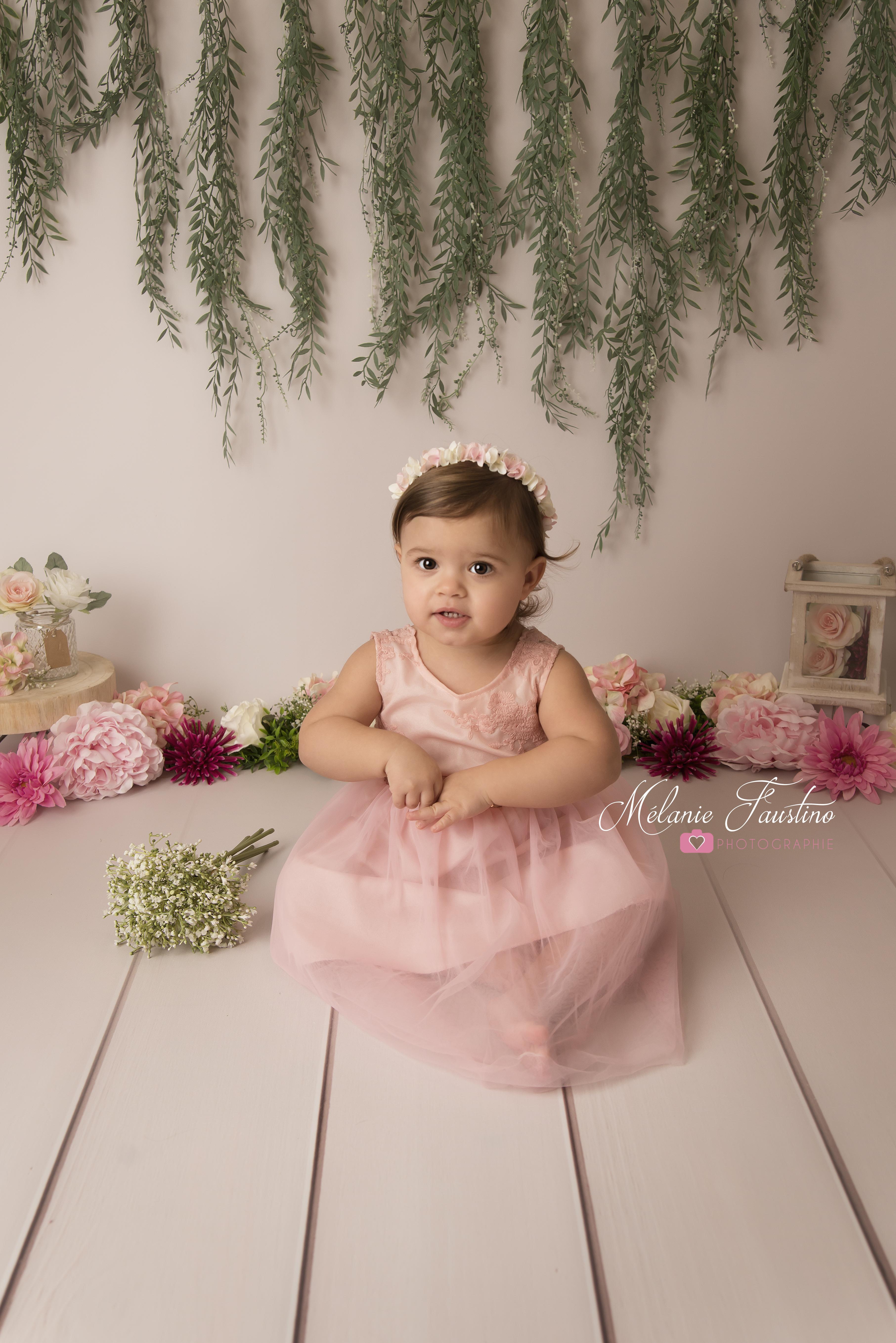 photographe bébé val de marne 94