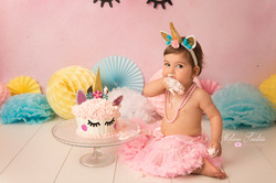 photographe bébé ile de france paris