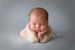 photographe nouveau né ile de france