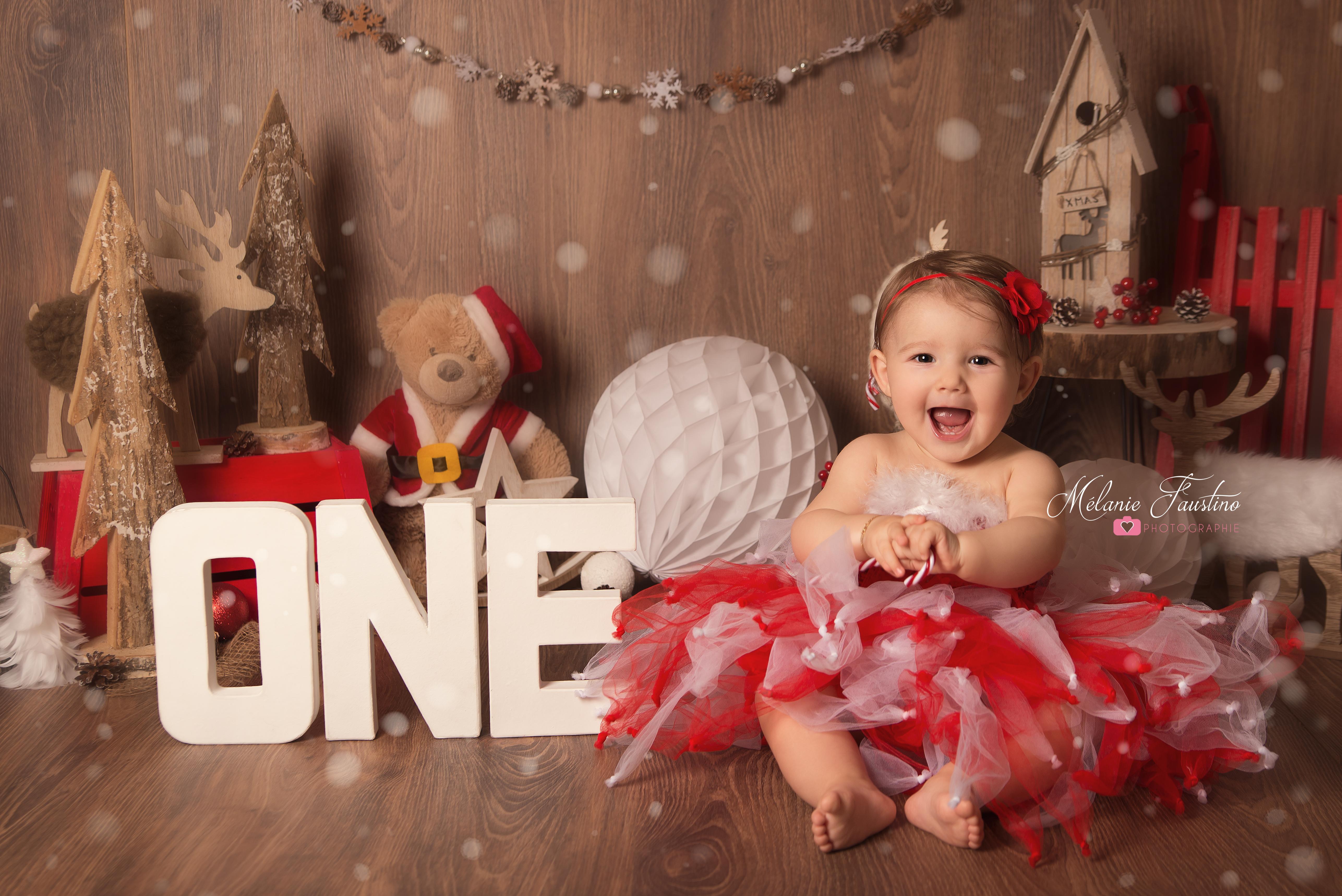 photographe bébés val de marne