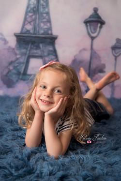 photographe enfant bébé paris 94 75