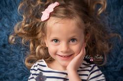 photographe bébé 75 77 94 92