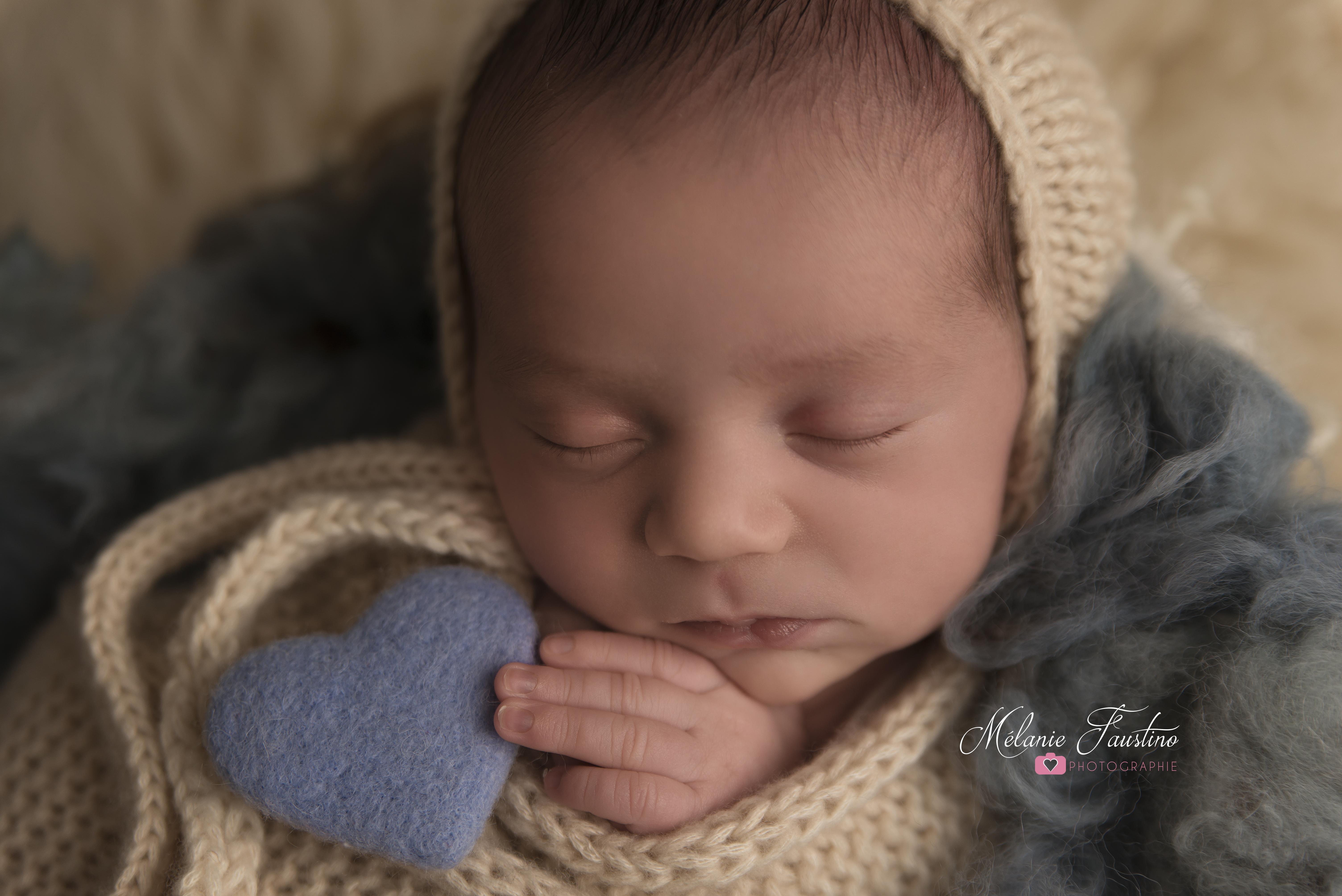photo détails bébé ile de france