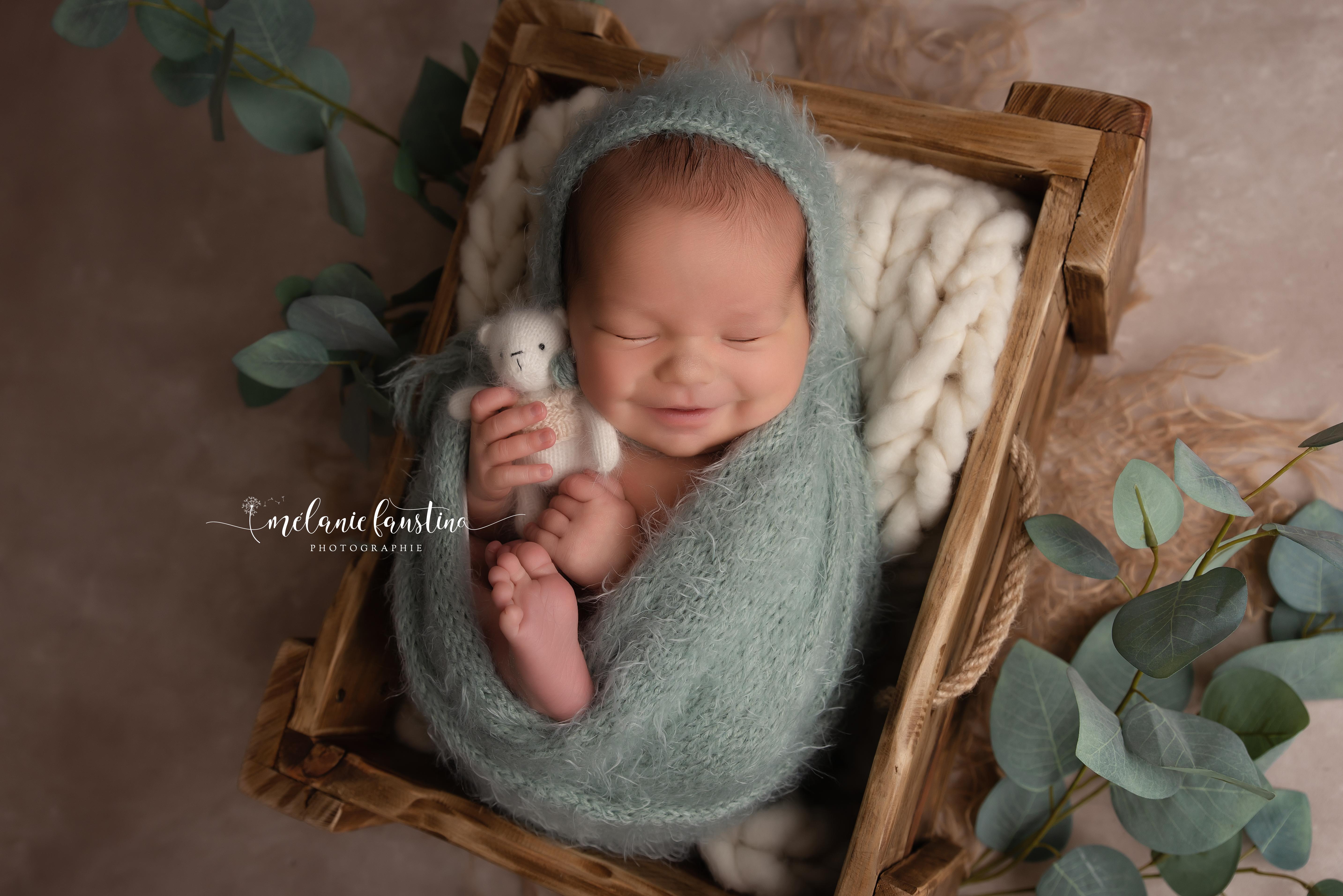 séance photo naissance paris 94 77 92 91