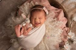 séance photo nouveau-né naissance 94