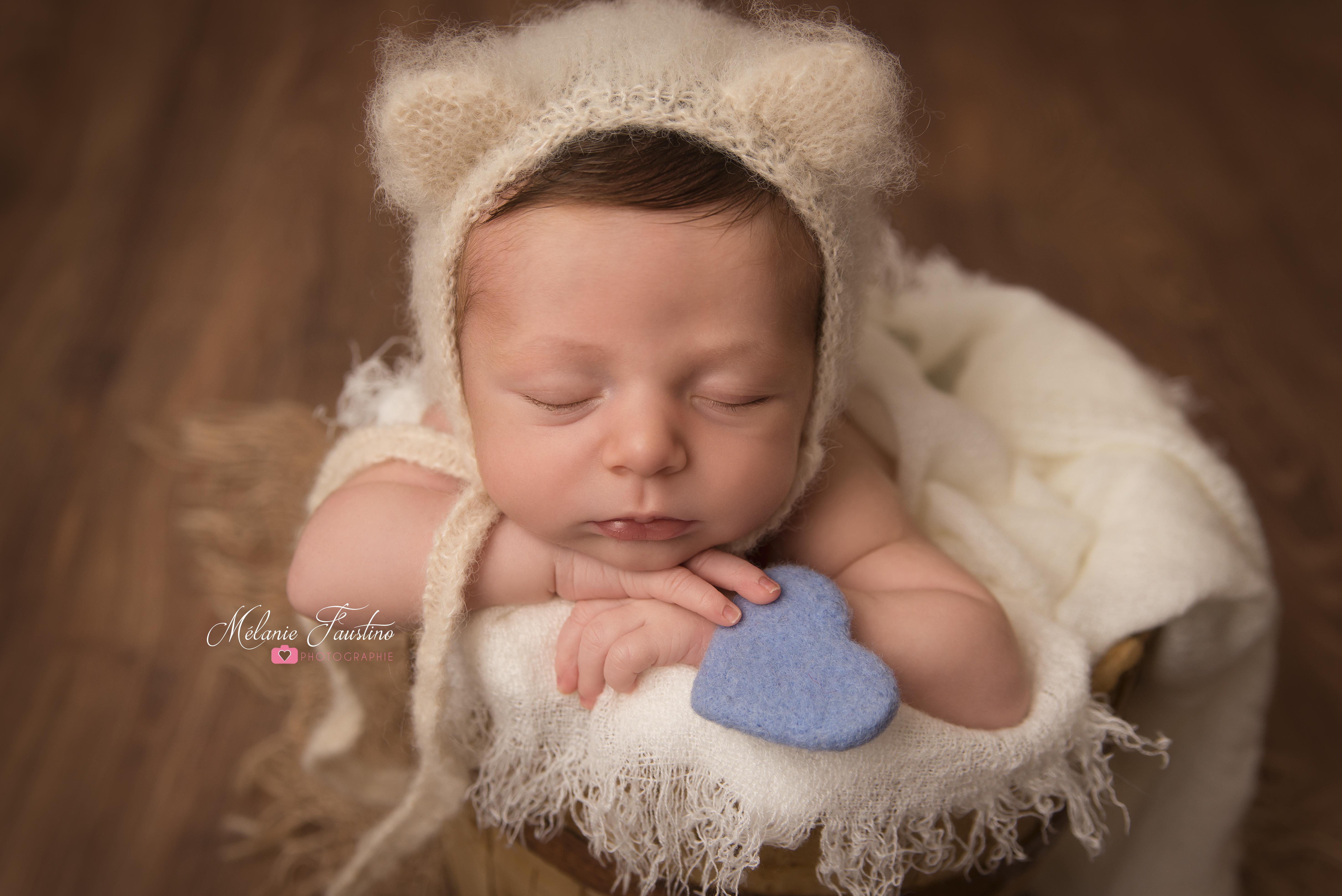 photographe naissance bébé paris 94