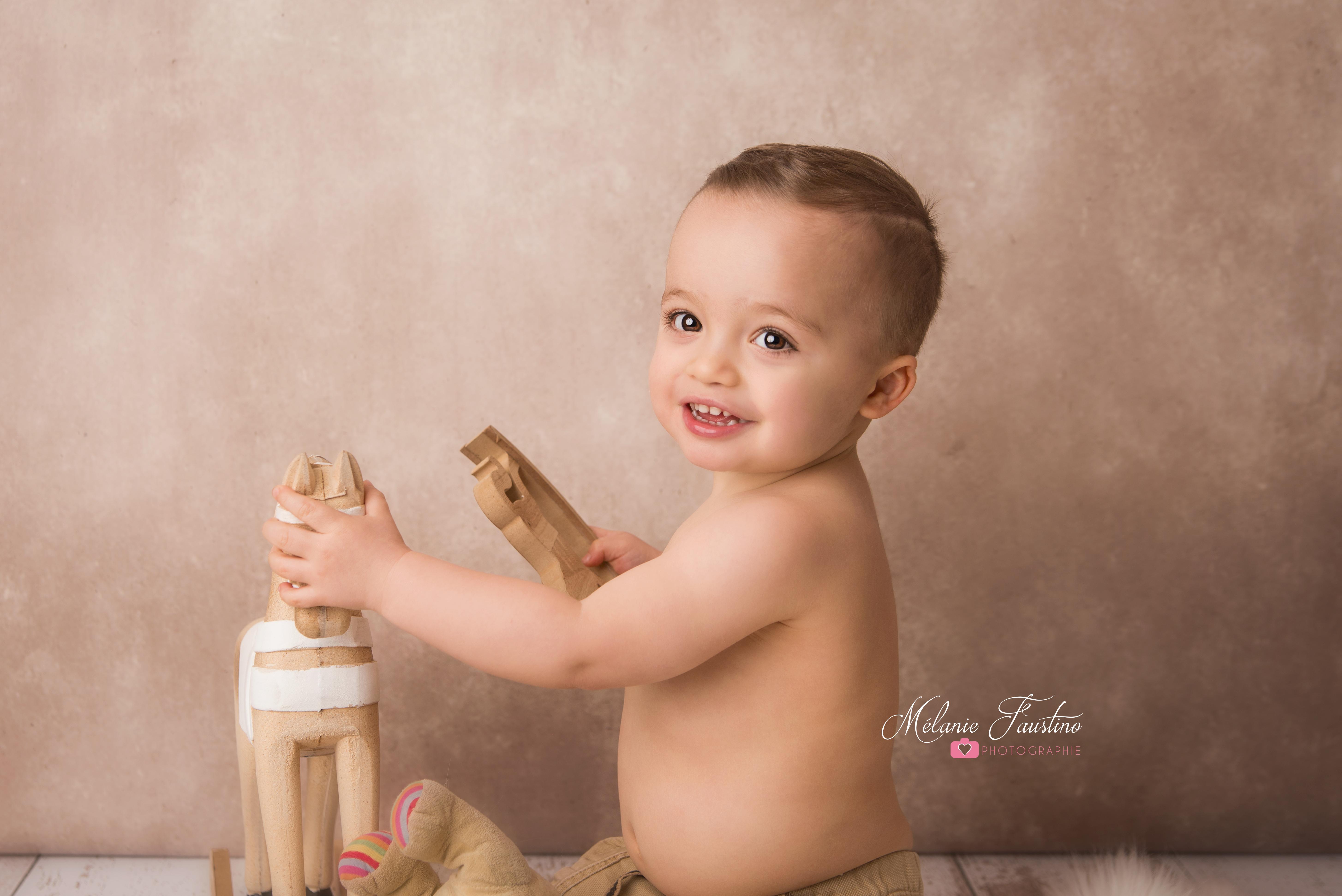 photographe bébé 94 91 92 75 77 78