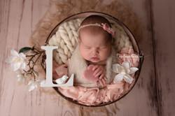 photographe bébé val de marne 75