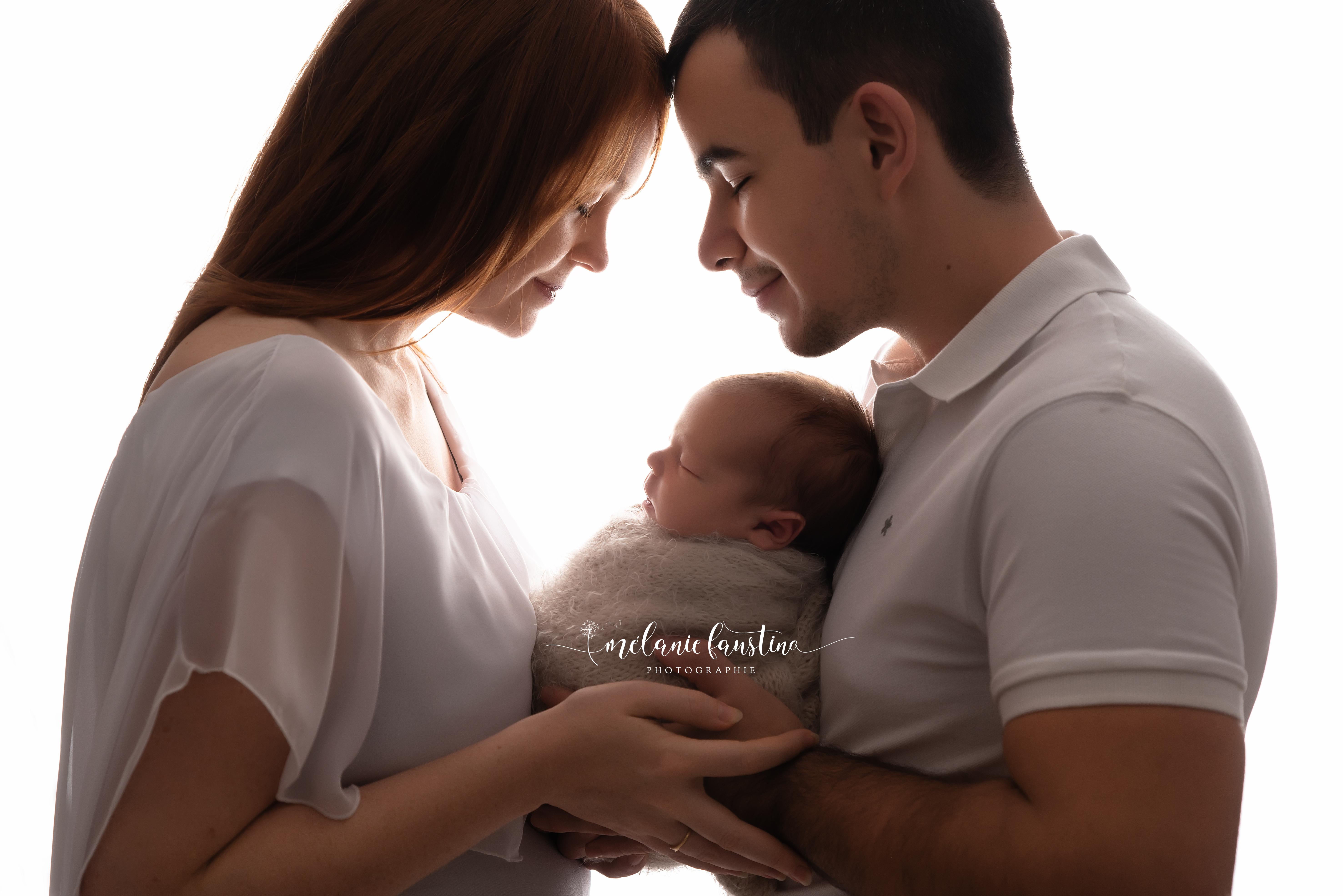 séance photo naissance famille paris 94 75