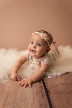 photographe bébé 75 77 94 91