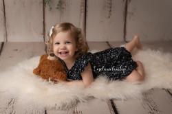 séance photo bébé enfant paris 94