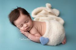 photographe naissance bébé 94 75 77