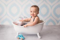 photo studio bébé garçon paris 94 77