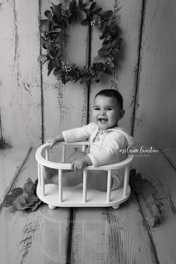 photographe bébé île de france 94