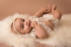 photographe studio bébé val de marne