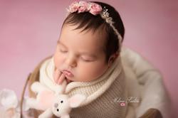 photographe nouveau-né paris 75