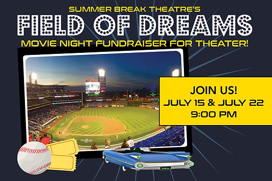 Upcoming events image_field of dreams.jpg