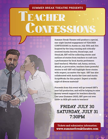 Teach Confessions Press Release.jpg