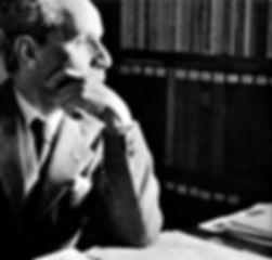Juan Carlos Paz - Compositor.jpg