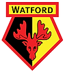 Watford badge.png