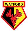 Watford badge.png
