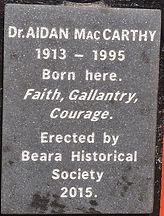 AMac plaque 2.jpg