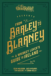 Barley Blarney cover small.jpg