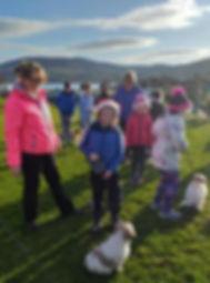 Dog walk 2.jpg