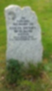 Colin headstone.jpg