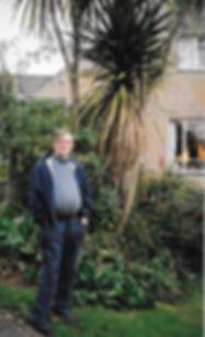 CW outside his house.jpg
