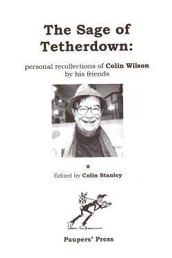 Sage of Tetherdown.jpg