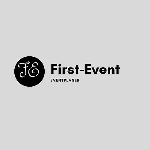 First-Event.png